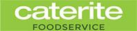 Caterite Foodservice