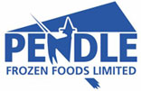 Pendle Frozen Foods Limited